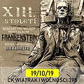 Hard Rock / Metal: XIII Stoleti, Zabrze