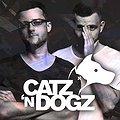 Imprezy: Catz'n Dogz | Sfinks700, Sopot