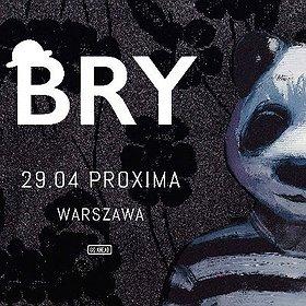 Koncerty: BRY