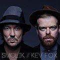Koncerty: Smolik // Kev Fox, Warszawa