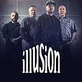Concerts: Illusion, Warszawa