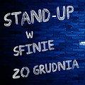 : Stand-up w Sfinie! Vol. 3, Sopot