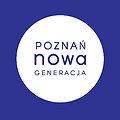 Koncerty: Poznań Nowa Generacja- Rebeka, Miss Is Sleepy, KVBA, Groberska, Poznań