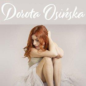 Imprezy: Dorota Osińska
