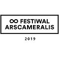 Festiwale: FESTIWAL ARS CAMERALIS - Dillon, Katowice