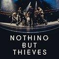 Koncerty: Nothing But Thieves, Warszawa