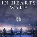 Koncerty: In Hearts Wake, Poznań