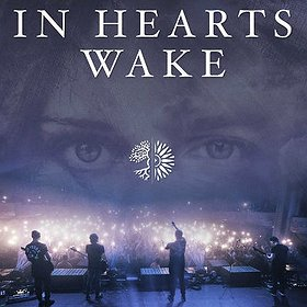 Koncerty: In Hearts Wake