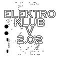 ElektroKlub V