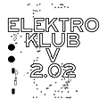 Muzyka klubowa: ElektroKlub V, Katowice