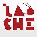 Koncerty: Lao Che, Zabrze