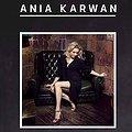 Koncerty: Ania Karwan, Poznań