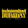 Koncerty: Independent Dub Day 2017 - Wrocław, Wrocław