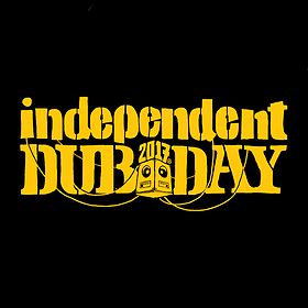 Concerts : Independent Dub Day 2017 - Wrocław