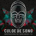 Muzyka klubowa: Culoe De Song, Poznań