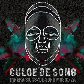 Muzyka klubowa: Culoe De Song