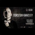 Imprezy: Torsten Kanzler (Bush/TKR/Berlin) , Poznań