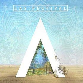 Festiwale: LAS Festival 2019
