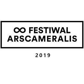 """Festiwale: FESTIWAL ARS CAMERALIS - ZDERZENIA LITERACKIE: """"Podróżując przez raj popiołów"""""""