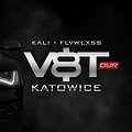 Koncerty: Kali x Flvwlxss // V8Tour, Katowice