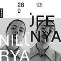 Koncerty: Nilufer Yanya, Warszawa