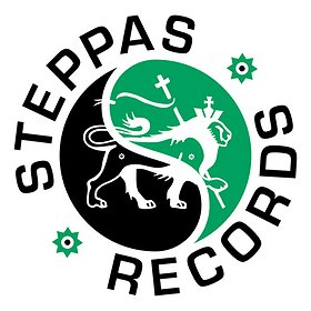 Imprezy: Dub Club Trójmiasto: Dub Dynasty, Alpha Steppa, Ras Tinny