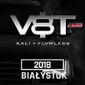 Kali - Białystok
