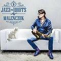 Koncerty: Maleńczuk: Jazz for Idiots, Gdańsk
