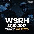 Koncerty: WSRH - Września, Września