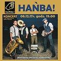 Koncerty: Hańba!, Serock