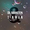Muzyka klubowa: Acid Plant with Dr. Rubinstein & Tin Man (live), Poznań