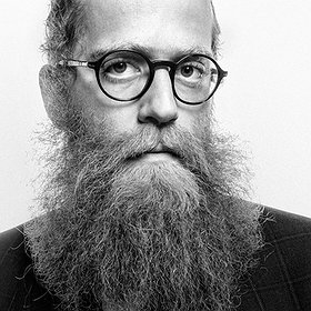 Koncerty: Ben Caplan & The Casual Smokers - Kraków