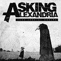 Koncerty: Asking Alexandria, Warszawa