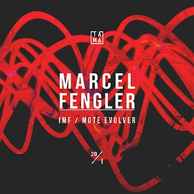 Muzyka klubowa: Marcel Fengler