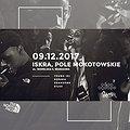 Koncerty: YOUNG IGI / SZPAKU / ZEAMSONE / SILES @ ISKRA, Warszawa