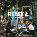 Koncerty: Rebeka, Warszawa