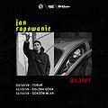 Jan-rapowanie x Guzior - Toruń