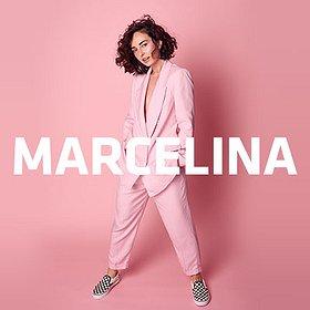 Koncerty: Marcelina