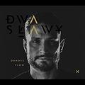 Concerts: DWA SŁAWY - Konin, Konin