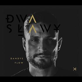 Concerts: DWA SŁAWY - Konin - KONCERT ODWOŁANY!
