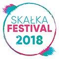 Festiwale: Skałka Festival 2018, Świętochłowice