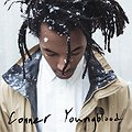 Conner Youngblood - Poznań