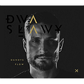 Concerts: DWA SŁAWY - GNIEZNO, Gniezno