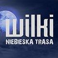 Wilki - Niebieska Trasa - Kraków