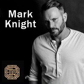 Imprezy: Blask #5: Mark Knight