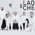Pop / Rock: Lao Che, Zabrze