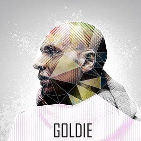 Imprezy: GOLDIE - III Urodziny Klubu Sfinks700