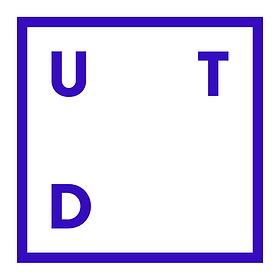 Festiwale: Up To Date Festival 2015