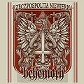 Hard Rock / Metal: Behemoth, Bolzer, Batushka, Warszawa