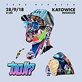 Koncerty: TEDE SIR MICH NOJI KATOWICE, Katowice